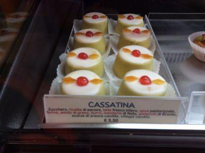 Cassatina